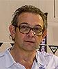 Marco Furer, trainer Aqua-Novio '94